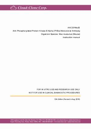 Anti-Phosphorylated-Protein-Kinase-B-Alpha-(PKBa)-Monoclonal-Antibody-AAC231Mu02.pdf