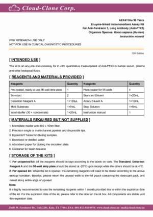 ELISA-Kit-for-Anti-Pentraxin-3--Long-Antibody-(Anti-PTX3)-AEK411Hu.pdf