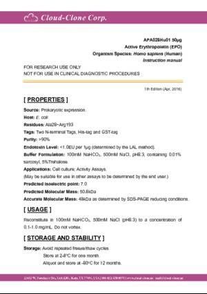 Active-Erythropoietin-(EPO)-APA028Hu01.pdf