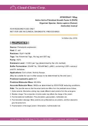 Active-Fibroblast-Growth-Factor-6-(FGF6)-APA035Hu01.pdf