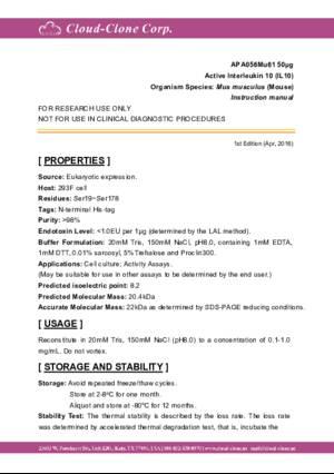 Active-Interleukin-10-(IL10)-APA056Mu61.pdf
