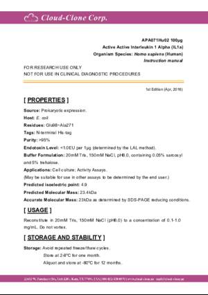 Active-Interleukin-1-Alpha-(IL1a)-APA071Hu02.pdf