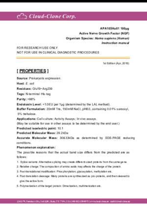 Active-Nerve-Growth-Factor-(NGF)-APA105Hu01.pdf