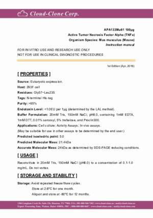 Active-Tumor-Necrosis-Factor-Alpha-(TNFa)-APA133Mu61.pdf