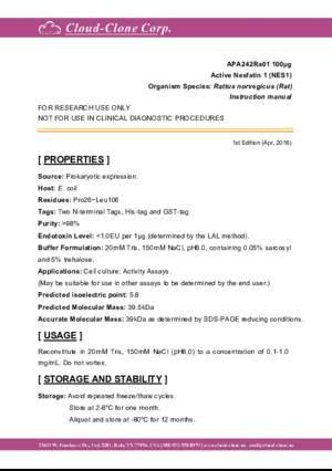 Active-Nesfatin-1-(NES1)-APA242Ra01.pdf