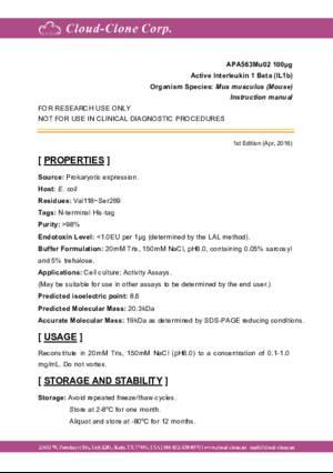 Active-Interleukin-1-Beta-(IL1b)-APA563Mu02.pdf