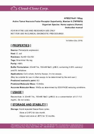 Active-Tumor-Necrosis-Factor-Receptor-Superfamily--Member-9-(TNFRSF9)-APB527Hu01.pdf