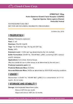 Active-Epidermal-Growth-Factor-Receptor-2-(EGFR2)-APB867Hu01.pdf
