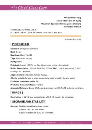Active-Interleukin-34-(IL34)-APC007Hu01.pdf
