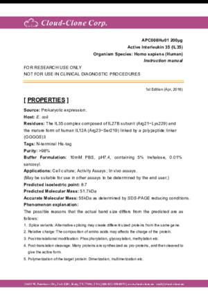 Active-Interleukin-35-(IL35)-APC008Hu01.pdf