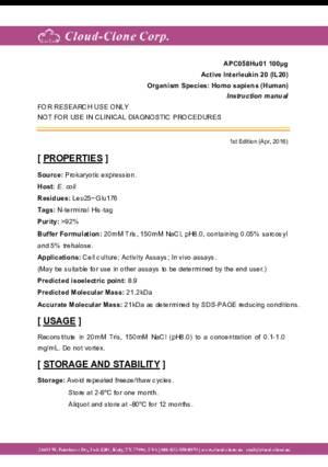 Active-Interleukin-20-(IL20)-APC058Hu01.pdf