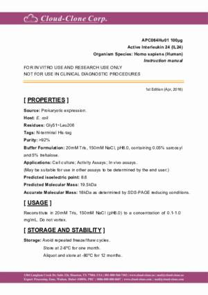 Active-Interleukin-24-(IL24)-APC064Hu01.pdf