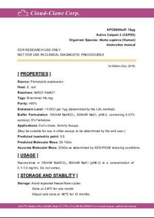 Active-Calpain-3-(CAPN3)-APC960Hu01.pdf