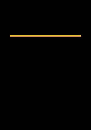 Active-Interleukin-17D-(IL17D)-APD346Hu01.pdf
