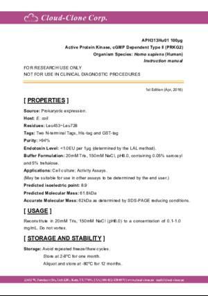 Active-Protein-Kinase--cGMP-Dependent-Type-II-(PRKG2)-APH313Hu01.pdf