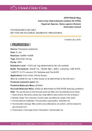 Active-Inter-Alpha-Globulin-Inhibitor-H4-(ITIH4)-APH776Hu03.pdf