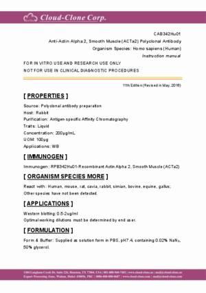 Anti-Actin-Alpha-2--Smooth-Muscle-(ACTa2)-Polyclonal-Antibody-CAB342Hu01.pdf