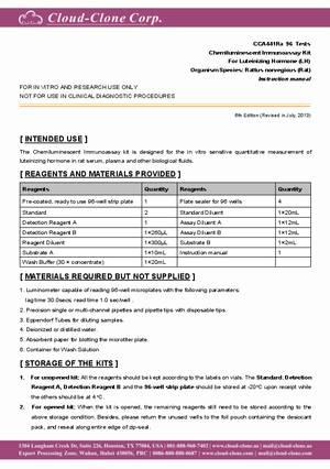 CLIA-Kit-for-Luteinizing-Hormone-(LH)-CCA441Ra.pdf