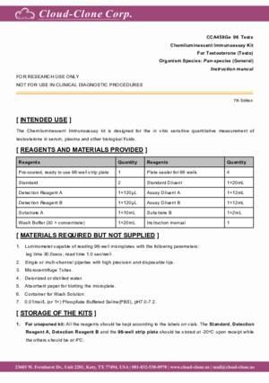 CLIA-Kit-for-Testosterone-(Testo)-CCA458Ge.pdf
