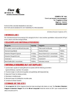CLIA-Kit-for-Progesterone--Pg--C90459Ge.pdf