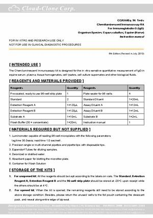 CLIA-Kit-for-Immunoglobulin-G--IgG--CCA544Eq.pdf