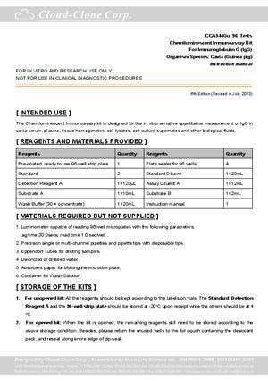 CLIA-Kit-for-Immunoglobulin-G--IgG--CCA544Gu.pdf