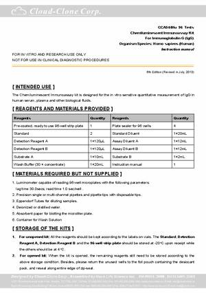 CLIA-Kit-for-Immunoglobulin-G--IgG--CCA544Hu.pdf