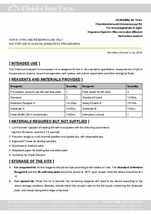 CLIA-Kit-for-Immunoglobulin-G--IgG--CCA544Mu.pdf