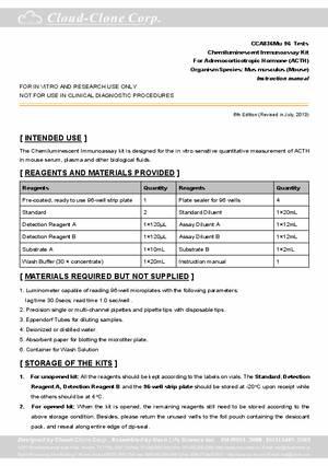 CLIA-Kit-for-Adrenocorticotropic-Hormone--ACTH--CCA836Mu.pdf