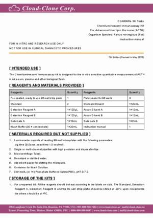 CLIA-Kit-for-Adrenocorticotropic-Hormone-(ACTH)-CCA836Ra.pdf