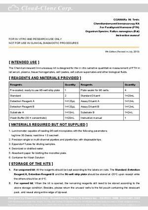 CLIA-Kit-for-Parathyroid-Hormone--PTH--C90866Ra.pdf
