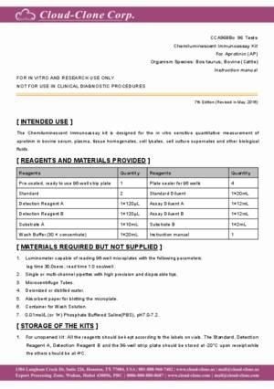 CLIA-Kit-for-Aprotinin-(AP)-CCA968Bo.pdf