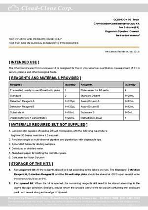 CLIA-Kit-for-Estrone--E1--CCB003Ge.pdf