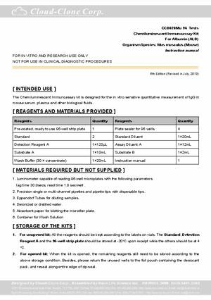 CLIA-Kit-for-Albumin--ALB--CCB028Mu.pdf