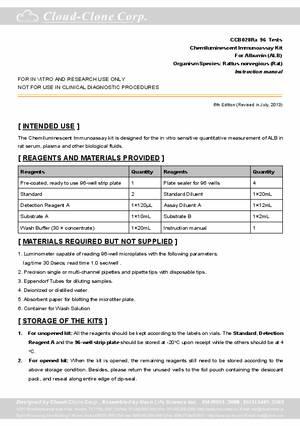 CLIA-Kit-for-Albumin--ALB--CCB028Ra.pdf