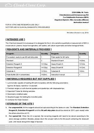CLIA-Kit-for-Antidiuretic-Hormone--ADH--CCB139Mu.pdf