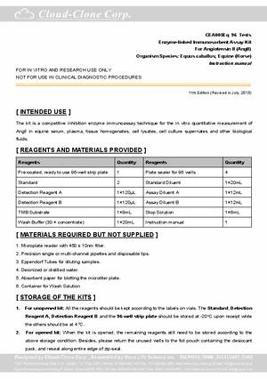 ELISA-Kit-for-Angiotensin-II--AngII--E90005Eq.pdf