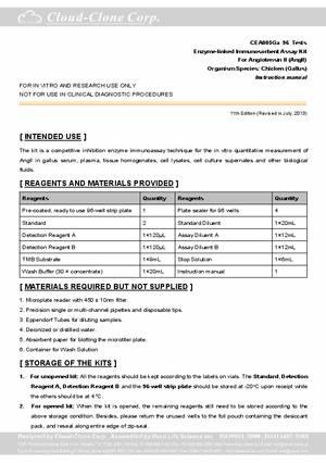 ELISA-Kit-for-Angiotensin-II--AngII--E90005Ga.pdf