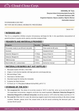 ELISA-Kit-for-Growth-Hormone-(GH)-CEA044Eq.pdf
