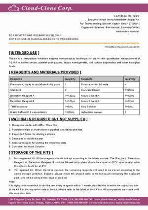 ELISA-Kit-for-Transforming-Growth-Factor-Beta-1-(TGFb1)-CEA124Bo.pdf