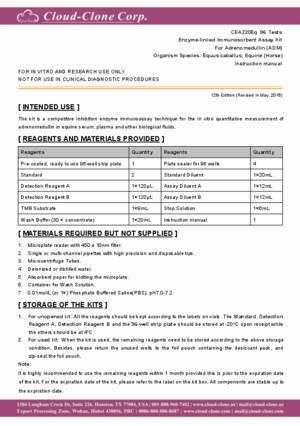 ELISA-Kit-for-Adrenomedullin-(ADM)-CEA220Eq.pdf