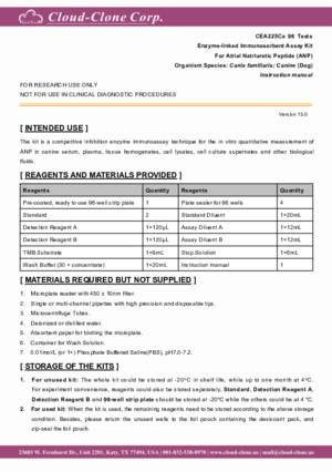 ELISA-Kit-for-Atrial-Natriuretic-Peptide-(ANP)-CEA225Ca.pdf