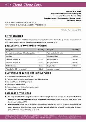ELISA-Kit-for-Atrial-Natriuretic-Peptide--ANP--CEA225Eq.pdf