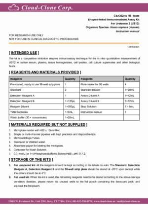 ELISA-Kit-for-Urotensin-2-(UST2)-CEA362Hu.pdf