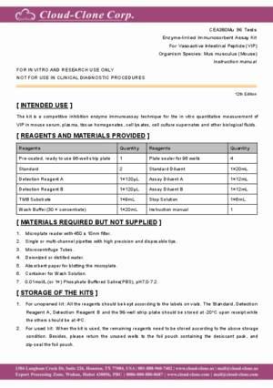 ELISA-Kit-for-Vasoactive-Intestinal-Peptide-(VIP)-CEA380Mu.pdf