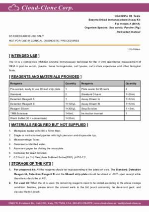 ELISA-Kit-for-Inhibin-A-(INHA)-CEA395Po.pdf