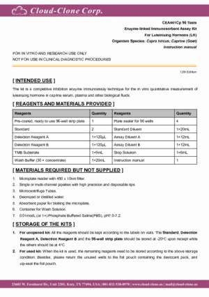 ELISA-Kit-for-Luteinizing-Hormone-(LH)-CEA441Cp.pdf