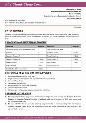 ELISA-Kit-for-Insulin-(INS)-CEA448Eq.pdf