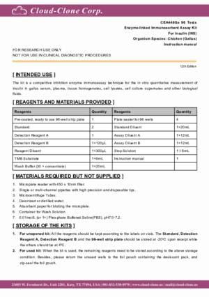ELISA-Kit-for-Insulin-(INS)-CEA448Ga.pdf