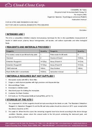 ELISA-Kit-for-Insulin-(INS)-CEA448Rb.pdf